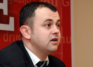 Emin Duraković