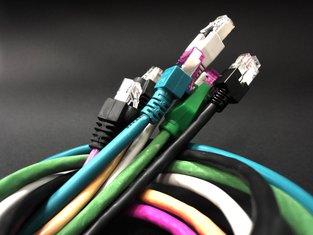 Internet kablovi