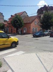 policija, pucnjava, Cetinje