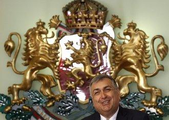 Georgi Bliznaški