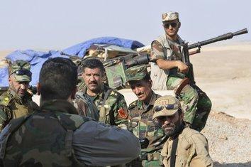 mosul, kurdi, irak
