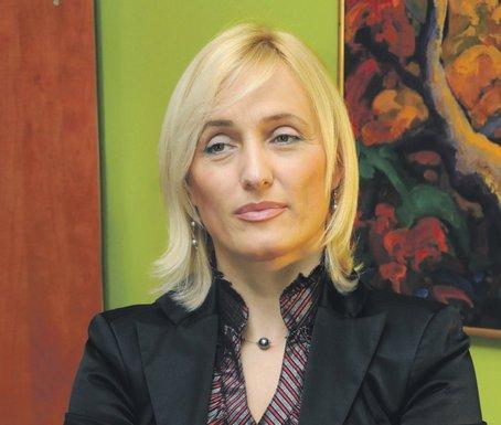 Azra Jasavić