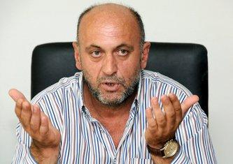 Goran Dragović