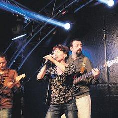 Tanja Jovićević