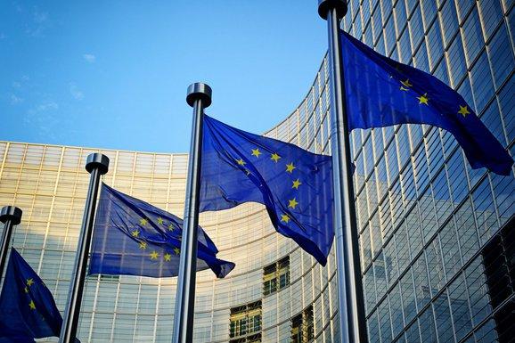 Evropka unija