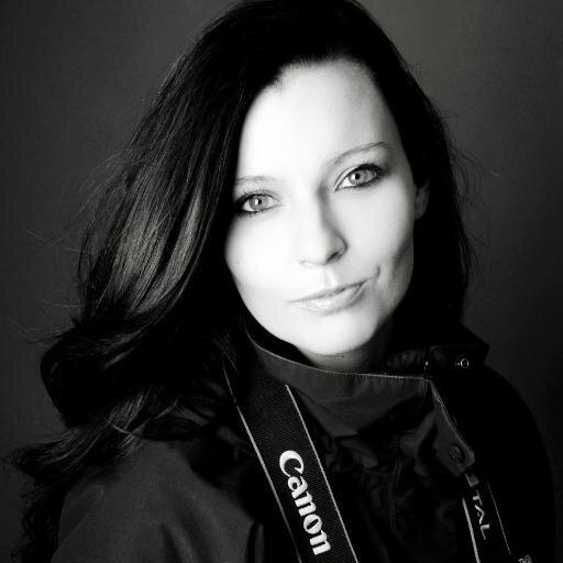 Sara Fert