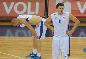 Aleksa Popović i Dragičević