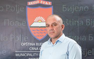 """Rješenjem o otkazu ignorisan Zakon o radu"": Nikola Raosavljević"