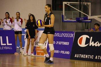 Nikoleta Perović