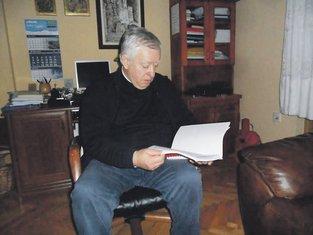 Zoran Ilinčić