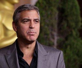 Džordž Kluni