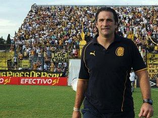 Huan Antonio Pici