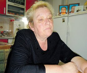 Neđeljka Stojanović