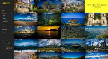 Photo-Montenegro