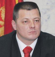 Dragan Blagojević