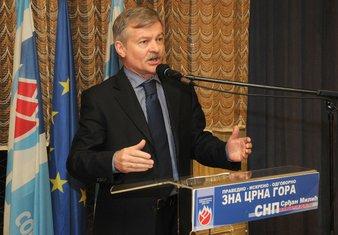 Vuksan Simonović