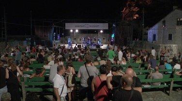 SeaRock festival