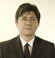 Aleksandar Srdanović