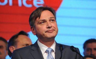 Dragan Bogojević