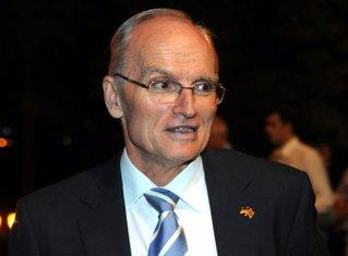 Pius Fišer
