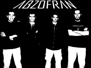 Abzofran