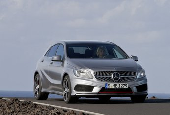 Mercedes_A_class