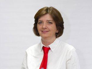 Zorica Krsmanović (SNP)