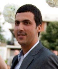 Đorđe Lekić