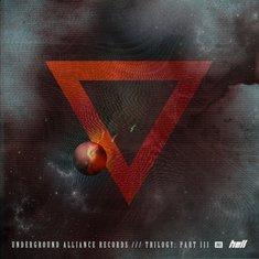 UndergroundAlliance Ex-yu