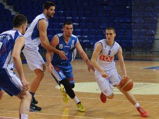 Aleksandar Novosel