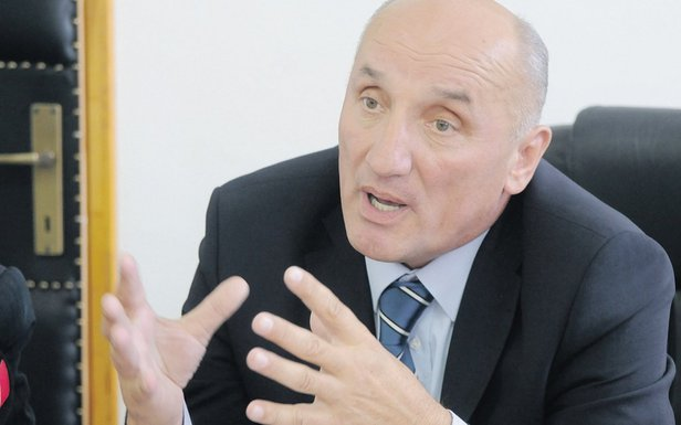 Radenko Lučić