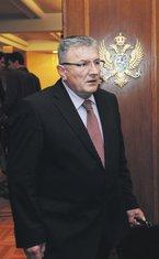 Veselin Vučković