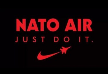 NATO Air, Just do it