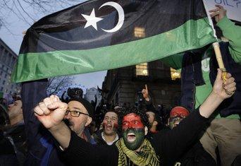 Libija