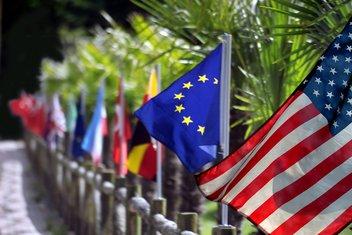 EU/SAD