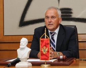 Drago Radulović