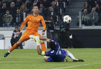 Kristijan Ronaldo