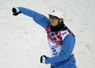 Anton Kušnir