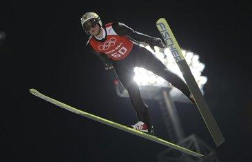 Tomas Morgenštern