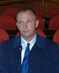 Danko Stijepović