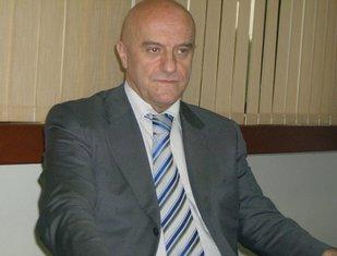daka davidovic