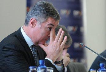 Milo Đukanović