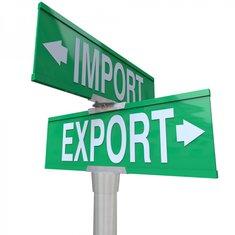 Izvoz uvoz