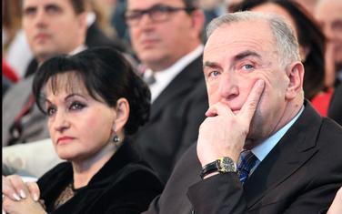 Ko će ih naslijediti: Medenica i Stanković