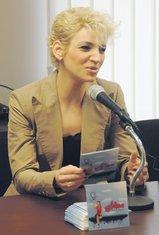 Nina Petković