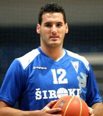 Ivan Siriščević