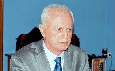 Svjetska banka pomaže u pripremi novih rješenja: Predrag Marković