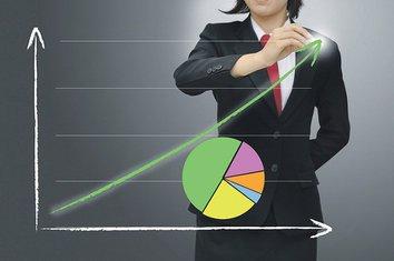 žene, menadžment, poslovanje