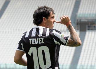 Teves