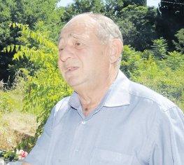 Vujović